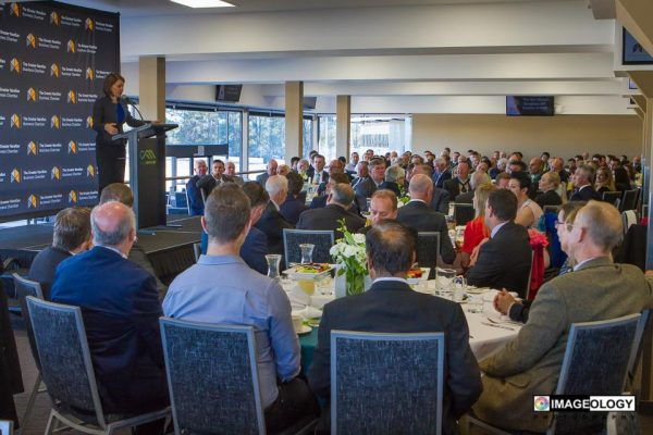 The Greater Narellan Business Chamber | Join Us | Purchase a Membership