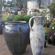 Bringelly Nursery and Water Gardens