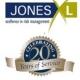 Jones XL Pty Ltd