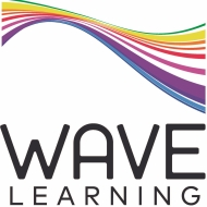 Wave Learning