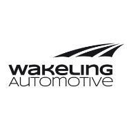 Wakeling Automotive / Camden Valley Motors