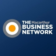 The Macarthur Business Network