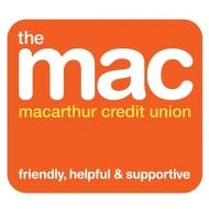 THE MAC CREDIT UNION