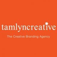 TAMLYN CREATIVE