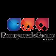 Runnymede Group