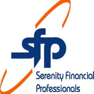 Serenity Financial Professionals