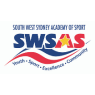 South West Sydney Academy of Sport (SWSAS)