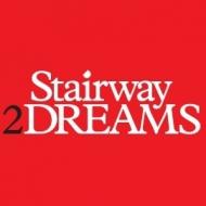 Stairway 2 Dreams