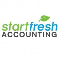 Start Fresh Accounting