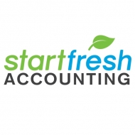 Start Fresh Accounting