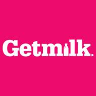 Getmilk