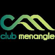 Club Menangle