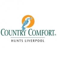 Hunts Liverpool