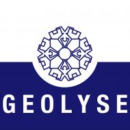 Geolyse Pty Ltd