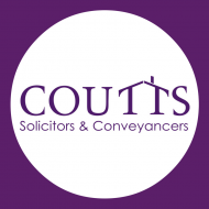 Coutts Solicitors & Conveyancers