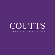 Coutts Lawyers & Conveyancers