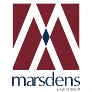 Marsdens Law Group