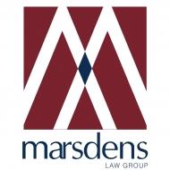 Marsdens Law Group