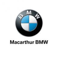 Macarthur BMW