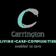 Carrington Care