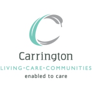 Carrington Care
