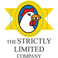 The Strictly Limited Company