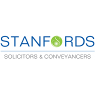 Stanfords Solicitors & Conveyancers