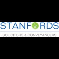 Stanfords Solicitors & Mediators
