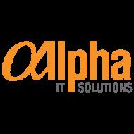 Alpha IT Solutions