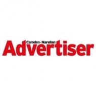 Camden-Narellan Advertiser