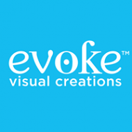 Evoke Visual Creations