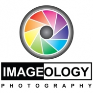 IMAGEOLOGY Photography