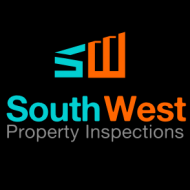 South West Property Inspections