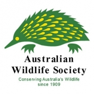 Australian Wildlife Society