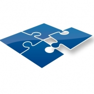 Custom Electrical Solutions Pty Ltd