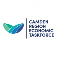 Camden Region Economic Taskforce