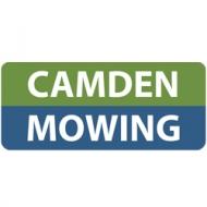 Camden Mowing