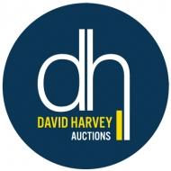 David Harvey Auctions