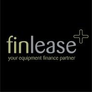 Finlease (Australia) Pty Ltd