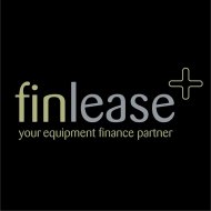 Finlease (Australia) Pty Ltd