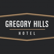 Gregory Hills Hotel