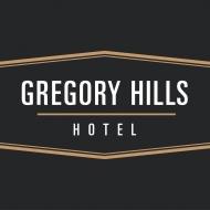 Gregory Hills Hotel