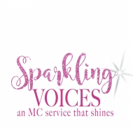 Sparkling Voices