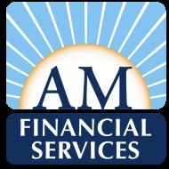 AM Financial Services Pty Ltd