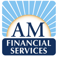 AM Financial Services Pty Ltd