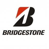Bridgestone Select Gregory Hills