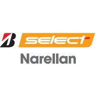 Bridgestone Select Narellan