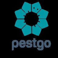 Pestgo