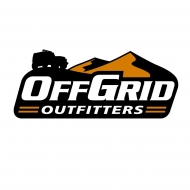 Off Grid Outfitters