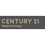 CENTURY 21 Pereira Group